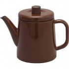 PTR-1.5K-BR ポトル1.5L (茶)