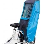D-5RD 幼児座席用 後用レインカバー ブルー