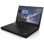 20F6007PJP ThinkPad X260