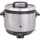 ガス炊飯器 涼厨 PR-360SS LPガス用 | プロパンガス ( LP )