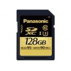 128GB SDXC UHS-I メモリーカード