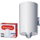 浄水器用カートリッジ(2個入り) | セット 浄水器 クリンスイ 対応商品 CB073 CB013