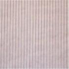 不織布シート 匠 縞柄(20枚入) 880 紫