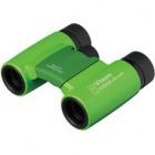 双眼鏡 アリーナH8X21WP グリーン