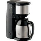 コーヒーメーカー アロマサーモ10カップJCM-1031SZ