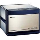 ホットキャビ(タオル蒸し器)おしぼり約32本 HC-6 ステンレスボディ
