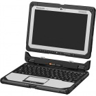 TOUGHBOOK CF-20 (Core m5-6Y57vPRO/MEM4GB/SSD128GB/Win10Pro64)