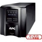 Smart-UPS 1000 LCD 100V オンサイト5年保証