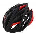 DOPPELGANGER 自転車用ヘルメット ( ブラック )