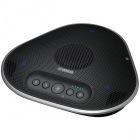 ユニファイドコミュニケーションスピーカーフォン YVC-330