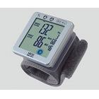 日本精密測器 デジタル血圧計 手首式