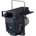 RICOH PJ 交換用ランプタイプ11