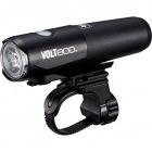 ヘッドライト [VOLT800] リチウムイオン充電式 ボルト800