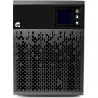 HP UPS T1000 G4