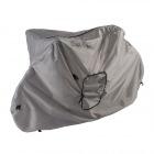 シーンに合わせて持ち運びのスタイルを変えられる マルチユース輪行キャリングバッグ