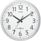 掛時計 スペイシーM462
