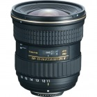 AT-X 116 PRO DX II 11-16mm F2.8 ニコン用