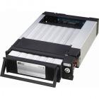 SATAリムーバブルケース 内蔵タイプ(ブラック) SA3-RC1-BKX