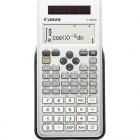 関数電卓 10桁 教科書ビューディスプレイ 445関数 19メモリ ホワイト F-789SG-SL SOB