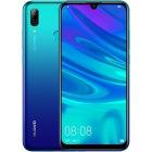 HUAWEI nova lite 3/Aurora Blue/51093FSL