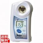 PAL-03S ポケット食塩水融雪剤濃度計
