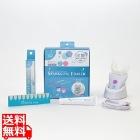 中京医薬品 ホワイトクラブLED照射器 SPWC10LED