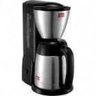 コーヒーメーカー ノアSKT54 ブラック