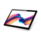 Huawei MediaPad T5 10/AGS2-W09/WiFi/Black/16G/53010DSE