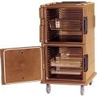 カムカート UPC1600(157)C/B