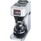 ボンマック コーヒーブルーワー BM-2100