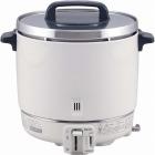 パロマ ガス炊飯器 PR-403SF 12・13A | 都市ガス ( 12A ・ 13A )