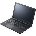 VersaPro タイプVF (Core i7-7500U 2.7GHz/8GB/SSD 256GB/マルチ/Of無/無線LAN/105キー(テンキーあり)/USB光マウス/Win10 Pro/リカバリ媒体/1年保証)