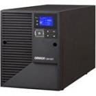 BN100T ラインインタラクティブ/1KVA/900W/据置型