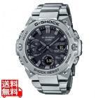 G-SHOCK G-STEEL GST-B400 Series