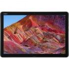HUAWEI MediaPad M5 Lite 10/BAH2-W19/WiFi/Gray/32G/53010DWD