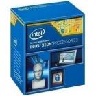 Xeon E3-1240v5, 3.50-3.90GHz, 8M cache ,4C/8T, 80W
