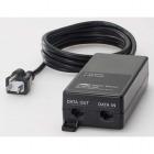 PoE+インジェクター AT-6101GP RoHS 1317R