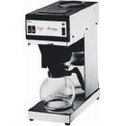 コーヒーメーカー KW-15