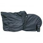 ツアーバッグ SONOMA210 (ブラック)