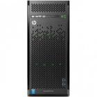 ML110 Gen9 Xeon E5-2603 v4 1.70GHz 1P/6C 8GBメモリ ホットプラグ 4LFF(3.5型) B140i/ZM タワーモデル