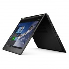ThinkPad Yoga 260 (12.5型ワイド/i5-6200U/4GB/256GB/Win10Pro)