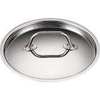 EBM Gastro 443 鍋蓋 50cm