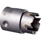 PC378034C ホールソー378/ポリ カッター 34