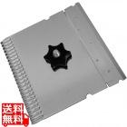 【オプション品】マトファ マンドリンカッター 用 替刃 215085 平刃