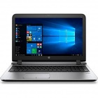 HP ProBook 450 G3 i3-6100U/15H/4.0/500m/10D76/cam