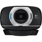 Logicool HD Webcam C615