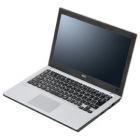 VersaPro タイプVB (Core i5-6300U/4GB/HDD500GB/12.5/ドライブなし/Win10 Pro 64bit/officeなし)