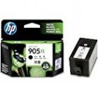 HP 905XL インクカートリッジ 黒