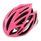 DOPPELGANGER 自転車用ヘルメット ( ピンク )
