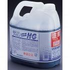 掃除用洗剤 アルタン アルセン スーパーHG 4.5kg ※アルコールではありません。